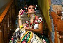 CELEBRATE: CINCO DE MAYO RECIPES / Cinco de Mayo is a celebration held on 5 May.