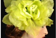 COLORS: AVOCADO YELLOW / The color avocado yellow, also known as  traditional chartreuse.