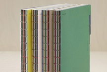 Bookbinding   Design
