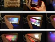 Bookbinding   Technology