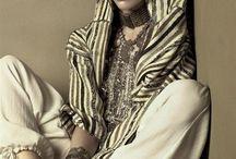 CELEBRATE: MOROCCAN ACHOURA / Moroccan Celebration