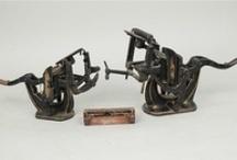 Letterpress   Tools & Equipment