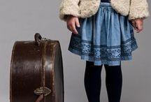 WINTER 14 - mmblog / Kids fashion