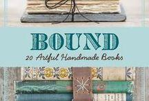 Bookbinding   Books I Own