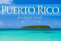 CELEBRATE: PUERTO RICAN, JAMAICAN & COSTA RICAN FOOD / Island Food from Puerto Rico, Jamaica, Costa Rico and other Caribbean Islands
