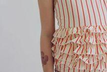 SUMMER 15 - mmblog / kids fashion