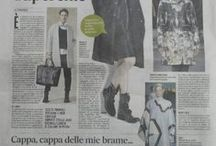 Milan Fashion Week 2014 p/e2015 / Moda, Tendenze ,Dandyfier