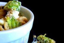 Easy - All Vegetarian Recipes / #Vegetarian Entree recipe using  vegetables / #lentils / beans / yogurt / cheese.