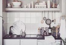 Décor | Kitchen