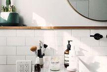 Décor | Bathroom