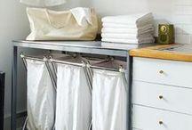 Décor | Laundry