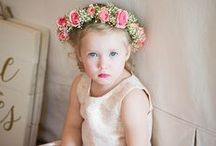 """Wedding Flowers 