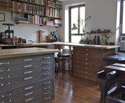 Bookbinding   Studios