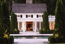 The Architectural Digest