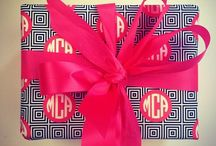 The Gift Ideas