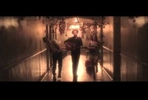 Favorite Music Videos Stuff / My favorite music videos.