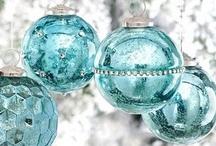 Holidays ~ Christmas/Yule / Noel