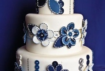 Awesome Cakes That I will Never Make