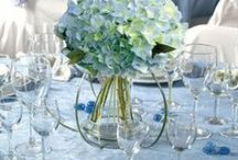 Decorating for Parties and Events