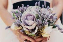 21. Wedding Bouquets