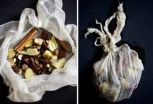 Evi Abeler Photography / Food and still life photography by Evi Abeler