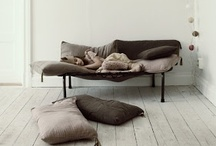 Interior Design i love.