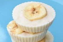 Snacks / We have great snack ideas for kids and adults!  Look for more great ideas and recipes at FamilyShare.com.