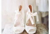 14. Wedding Shoes