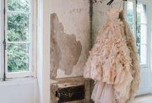 13. Wedding Dress