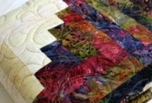 quilts that i really really like / by Tracy Belgarde