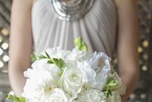Gorgeous Bouquets! / Bouquet ideas for Brides and Bridesmaids