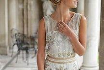 11. Gatsby Wedding