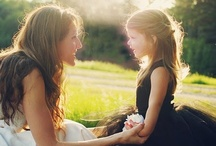 Adorable Flower Girl Ideas! / Ideas And Inspiration For Flowers Girls
