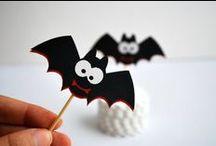 vampirparty