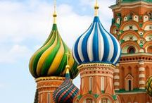 Russian Week / Russian language courses worldwide: http://www.cactuslanguage.com/en/languages/russian.php Our website: http://www.cactuslanguagetraining.com/en/