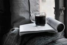 *COffee* / *