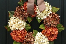 Wreath Inspiration