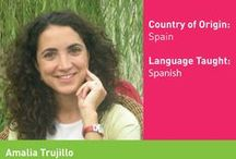 Teacher Profiles / Meet the Cactus Language Teachers!   http://www.languagecoursesuk.co.uk/teacher_profiles/meet-the-teachers.php#