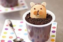 Groundhog Day Party! / Groundhog day ideas