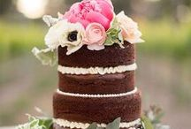 Cakes for All Occasions! / Ideas and inspiration for creative cakes for all types of parties