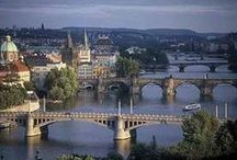 Czech Week / Learn Czech with us in the UK and USA: http://www.cactuslanguage.com/en/languages/czech.php Visit our website here: http://www.cactuslanguagetraining.com/en/