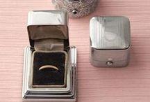 2. Engagement Bling