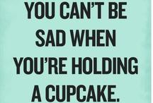 Recipes-Cupcakes / Cupcake recipes