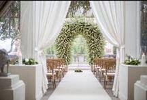 25. Wedding Ceremonies