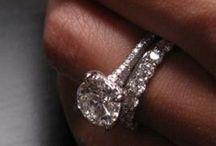 The Ring Bling