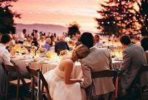 29. Wedding Reception