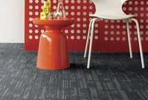 Get Up & Go / High performance meets invigorating design with Get Up & Go. Select from three modular styles to energize your built environment.  http://www.patcraft.com/Collection/Collection_GetUpandGo