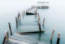Follow the Dock