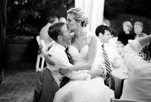 Wedding   Photography / Engagement photos, wedding photos & candids