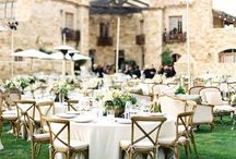 Wedding   Venues / Wedding, Reception, Rehearsal & beyond